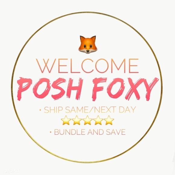 posh_foxy